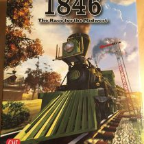 1846_the_race_for_the_midwest_tom_lehmann_gmt_cover