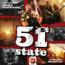 51st_state_complete_master_set_ignacy_trzewiczek_portal_games_cover