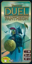 7_wonders_pantheon_antoine_bauza_repos_production_cover