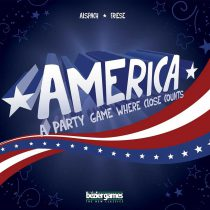 america_alspach_friese_bezier_games_cover