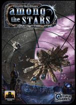 among_the_stars_vangelis_bagiartakis_artipia_games_cover