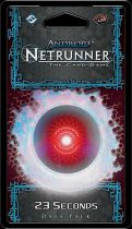 android_netrunner_23_seconds_data_pack_cover