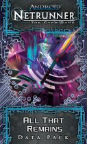 android_netrunner_all_that_remains_data_pack_cover