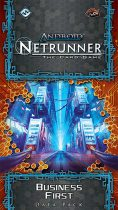 android_netrunner_business_of_tomorrow_data_pack_cover