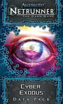 android_netrunner_cyber_exodus_data_pack_cover