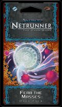 android_netrunner_fear_the_masses_data_pack_cover