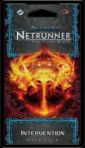 android_netrunner_intervention_data_pack_cover