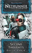 android_netrunner_second_thoughts_data_pack_cover