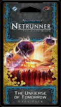 android_netrunner_the_universe_of_tomorrow_data_pack_cover