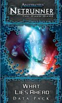 android_netrunner_what_lies_ahead_data_pack_cover