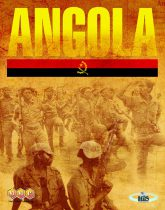 angola_phil_kendall_multi_man_publishing_cover
