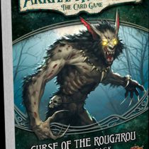 arkham_horror_the_card_game_curse_of_the_rougarou_expansion_fantasy_flight_games_cover