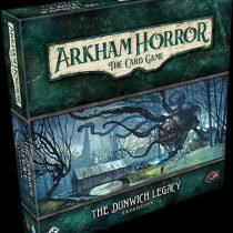 arkham_horror_the_card_game_the_dunwich_legacy_nate_french_fantasy_flight_games_cover