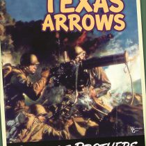 band_of_brothers_texas_arrows_worthington_games_cover