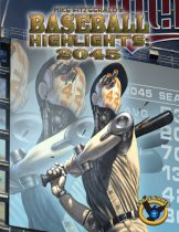 baseball_highlights_2045_mike_fitzgerald_eagle_gryphon_games_cover