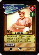 baseball_highlights_2045_mike_fitzgerald_eagle_gryphon_games_rally_cap_expansion_cover