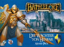 battlelore_second_edition_die_waechter_von_hernfar_titelbild