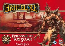 battlelore_second_edition_kriegsmeute_von_scorn_titelbild