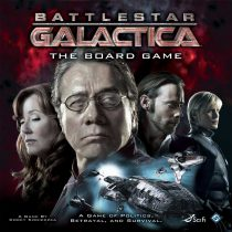 battlestar_galactica_fantasy_flight_games_corey_konieczka_cover_image