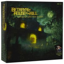 betrayal_at_house_on_the_hill_avalon_hill_cover