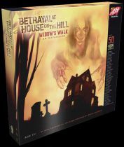 betrayal_at_house_on_the_hill_widows_walk_christopher_badell_avalon_hill_cover