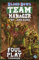 blood_bowl_team_manager_foul_play_expansion_jonathan_e_bove_fantasy_flight_games_cover