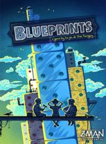 blueprints_yves_turigny_z_man_games_cover