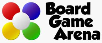 board_game_arena