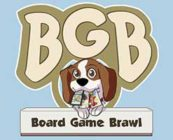 board_game_brawl