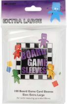 board_game_card_sleeves_100_clear_extra_large_arcane_tinmen_pack