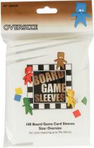 board_game_card_sleeves_100_clear_oversize_arcane_tinmen_pack