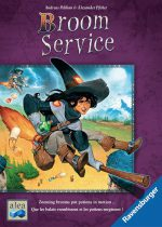 broom_service_andreas_pelikan_ravensburger_cover