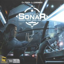 captain_sonar_fraga_matagot_cover