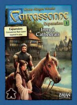 carcassonne_inns_and_cathedrals_klaus_juergen_wrede_z_man_games_cover