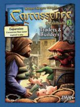 carcassonne_traders_and_builders_klaus_juergen_wrede_z_man_games_cover