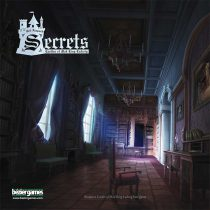 castles_of_mad_king_ludwig_secrets_ted_alspach_bezier_games_cover