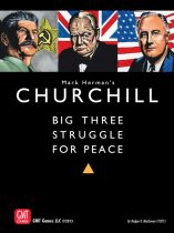 churchill_mark_herman_gmt_cover