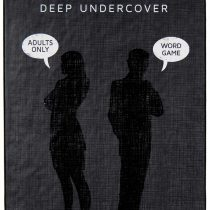 codenames_deep_undercover_vlaada_chvatil_cge_cover