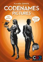 codenames_pictures_vlaada_chvatil_cge_cover