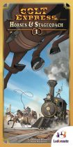 colt_express_horses_and_stagecoach_christophe_raimbault_ludonaute_cover