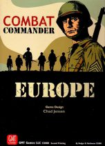 combat_commander_europe_chad_jensen_gmt_cover