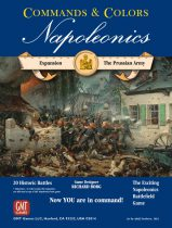 commands_and_colors_the_prussian_army_expansion_4_napoleonics_richard_borg_gmt_cover