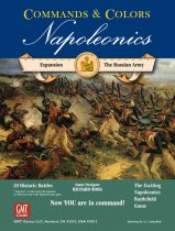 commands_and_colors_the_russian_army_expansion_2_napoleonics_richard_borg_gmt_cover
