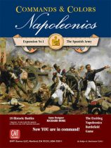 commands_and_colors_the_spanish_army_expansion_1_napoleonics_richard_borg_gmt_cover