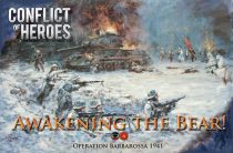 conflict_of_heroes_awakening_the_bear_operation_barbarossa_uwe_eikert_academy_games_cover