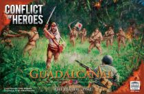 conflict_of_heroes_gualdacanal_expansion_uwe_eickert_academy_games_cover
