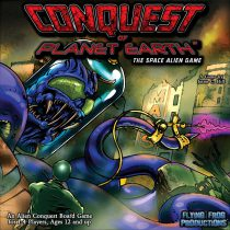 conquest_of_planet_earth_jason_c_hill_flying_frog_games_cover