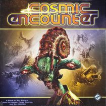 cosmic_encounter_bill_eberle_fantasy_flight_games