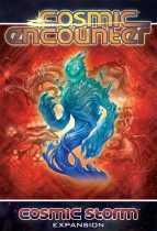 cosmic_encounter_cosmic_storm_expansion_jason_little_fantasy_flight_games_cover