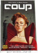 coup_rikki-tahta_indy_board_and_card_games